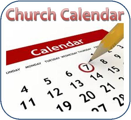 ChurchCalendarLink.jpg
