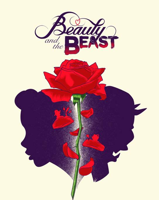 """Beauty and The Beast ...Written by Suze Shelbrooke and Directed by Caroline Stangroom  This year's performances are Weds 9th Dec/Thurs 10th/Fri 11th/Sat 12th at 7.30pm and Saturday matinee at 2pm.  Tickets are now on sale  click here for more details   Don't miss out on what is always a sell out performance .... """"Oh no it isn't"""" ..... """"Oh yes it is!!"""""""