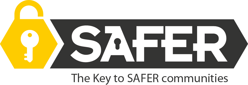 wyjs-safer-logo-arrowgreystrap.png