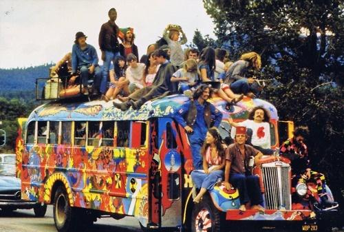 hippies-on-a-hippie-bus.jpg