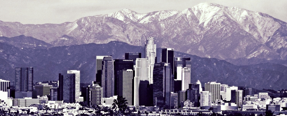Los-Angeles-Digital-Marketing.jpg