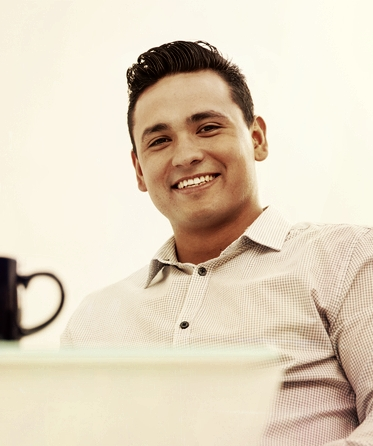 Adrian (2).jpg