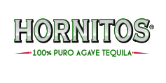 Hornitos-logo-white.png