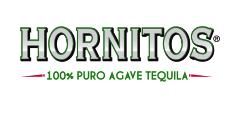 Hornitos-logo-white.png