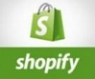shopify-ecommerce.jpg