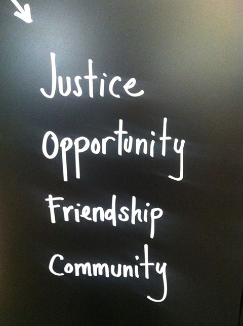 Justice, Opportunity, Friendship.jpg