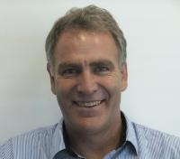 David Isit Sept 2012.JPG