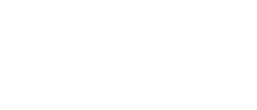 Whistler_Official_Selection.png