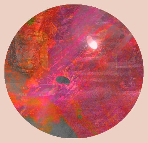 Mandala couleur fond(1).jpg