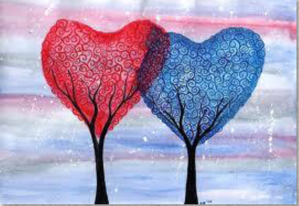 arbres valentine partner.jpg
