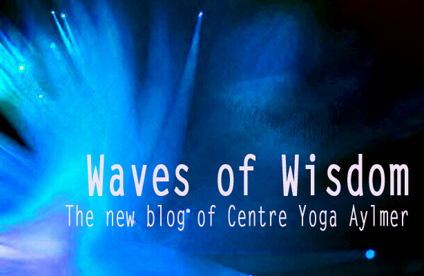 Waves of wisdom.jpg