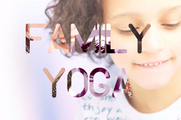 Family Yoga bilingual_Melissa_.jpg