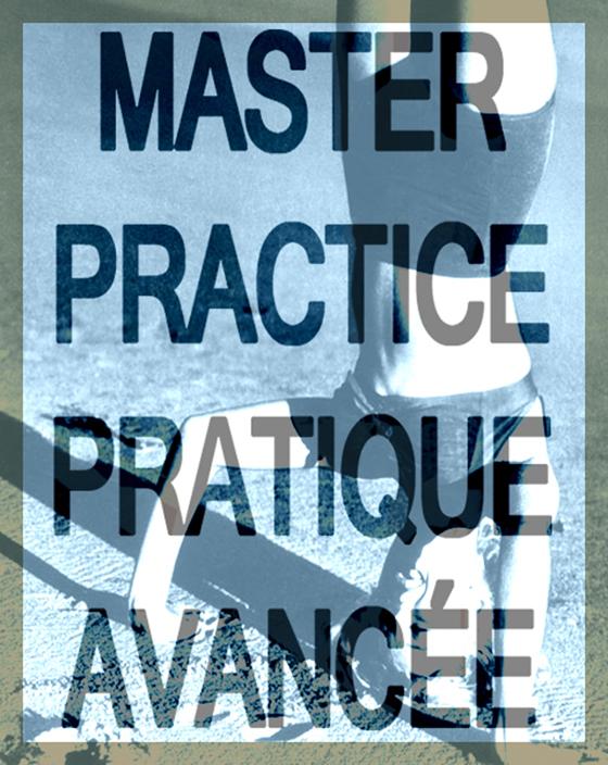 master practice_PETITE.jpg