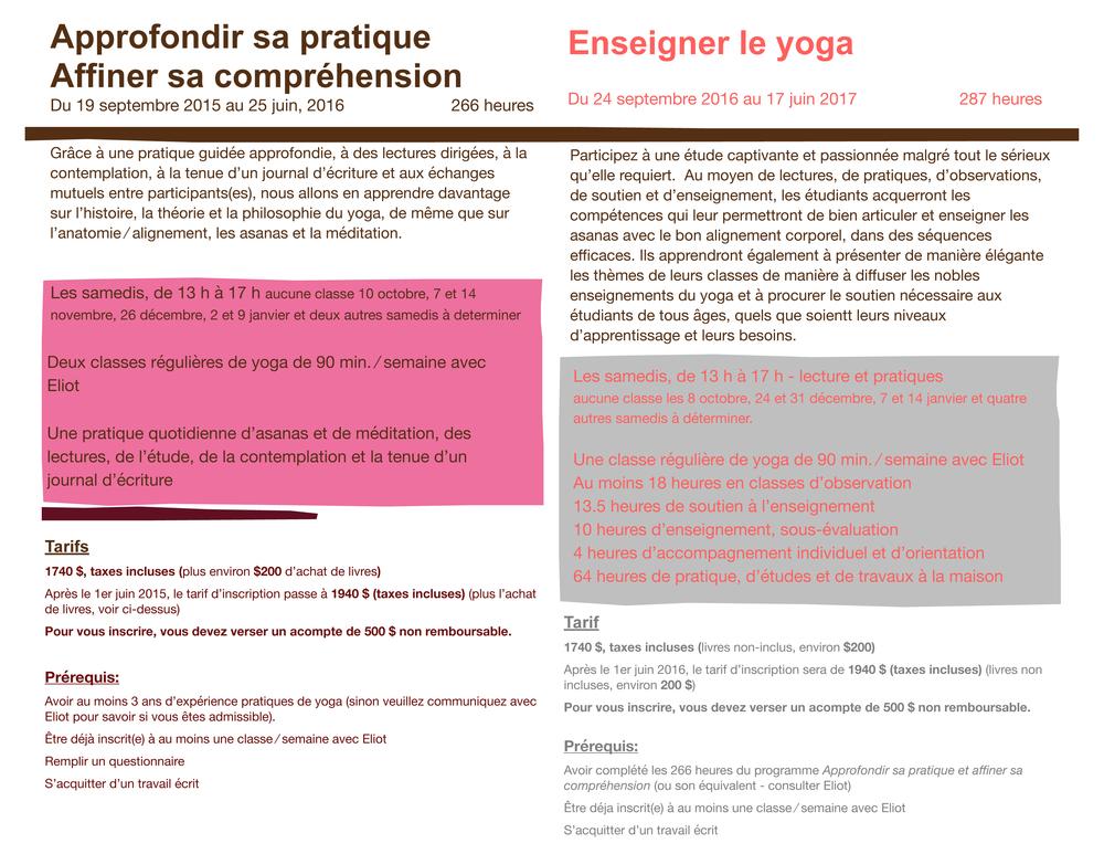 Approfondir et affiner_5 pages_FRA-2.jpg