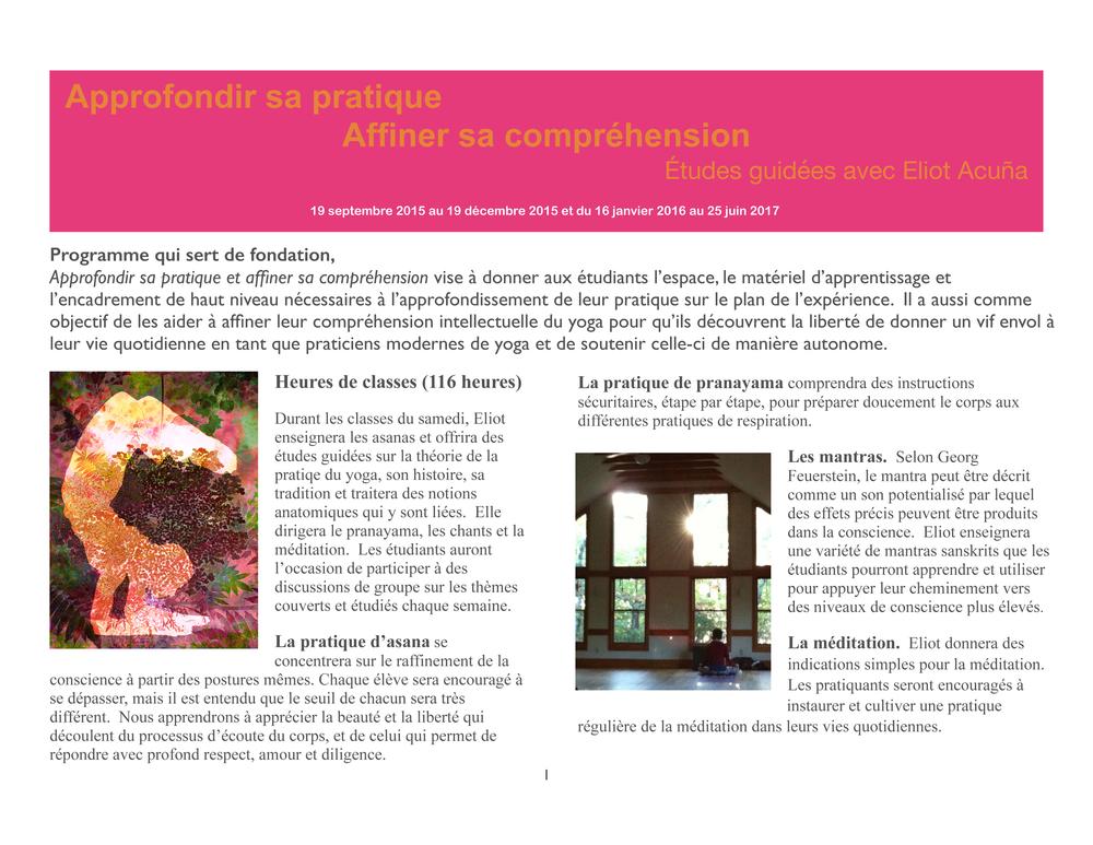 Approfondir et affiner_5 pages_FRA-3.jpg