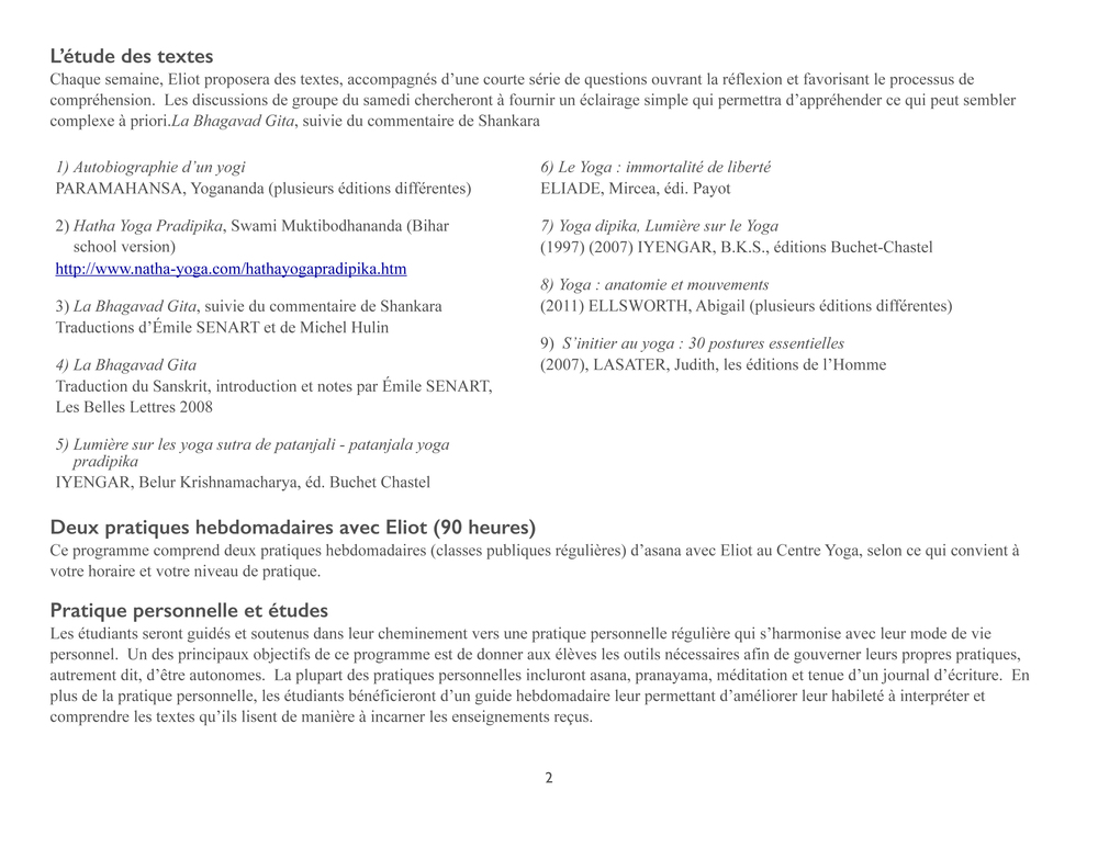 Approfondir et affiner_5 pages_FRA-4.jpg