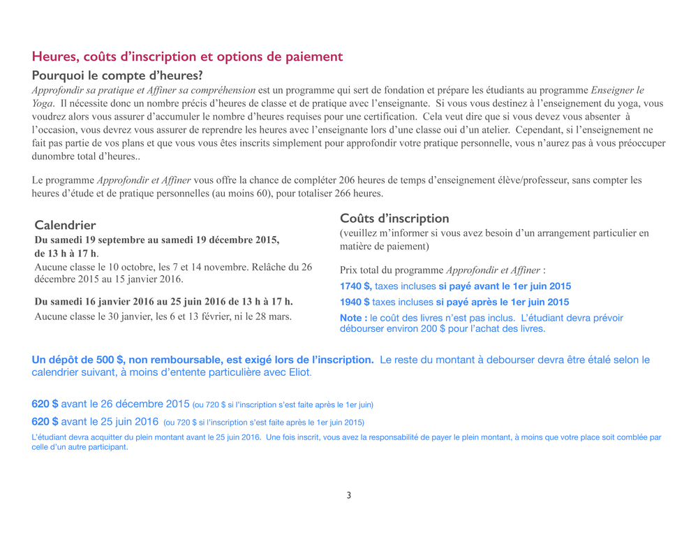 Approfondir et affiner_5 pages_FRA-5.jpg