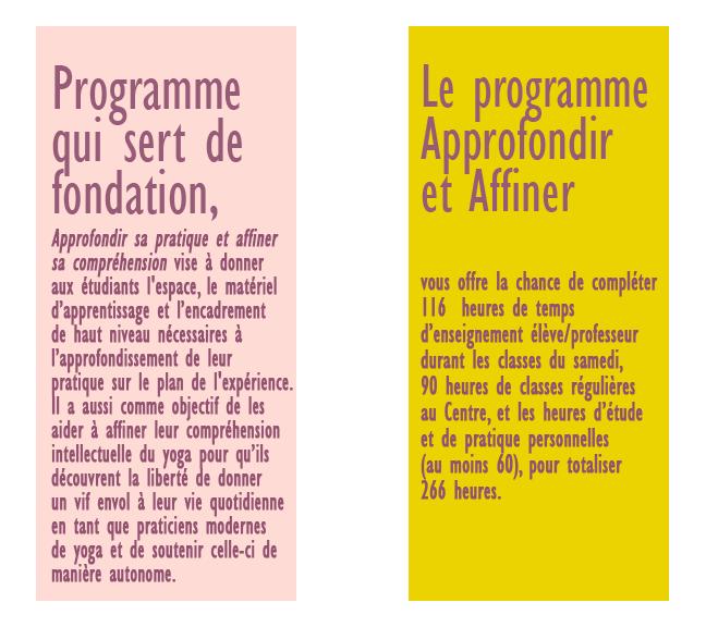 Programme fondationx2.png