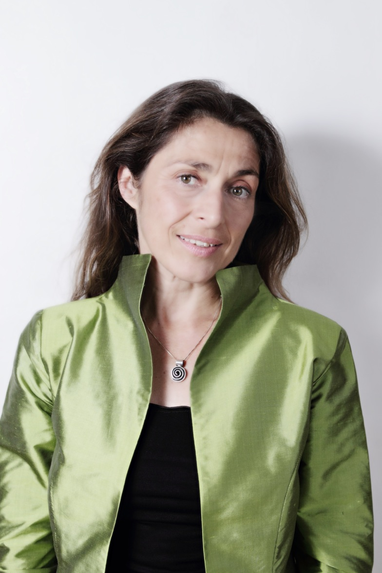 Sophie Terrasse
