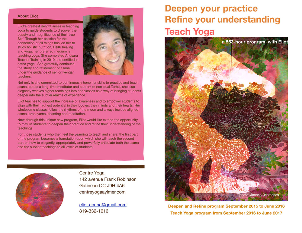 Deepen your practice program_FLYER_ENG-1.jpg