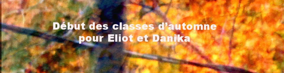 Centre Yoga-bannière-FALL 2016 REGULAR CLASSES.jpg