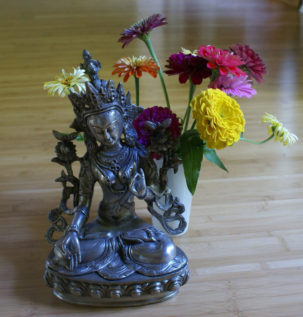 Taraflowers.jpg