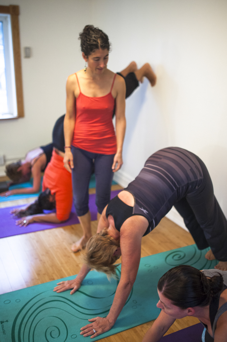 Yoga Class IMages Oct 9 (6 of 28).jpg