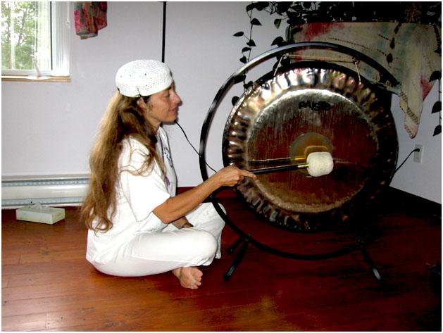 sophie joue gong.jpg