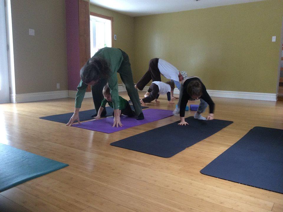 children yoga.jpg