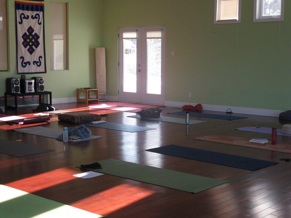 Eliot Yoga asanas Oct 9 2015-139.jpg