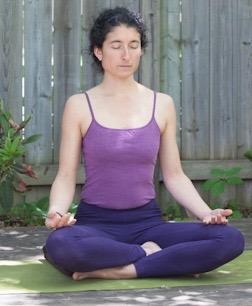 meditation posture Swastikasana-1.jpg