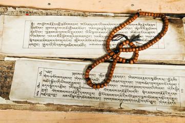 sanskrit - adobe1.jpg