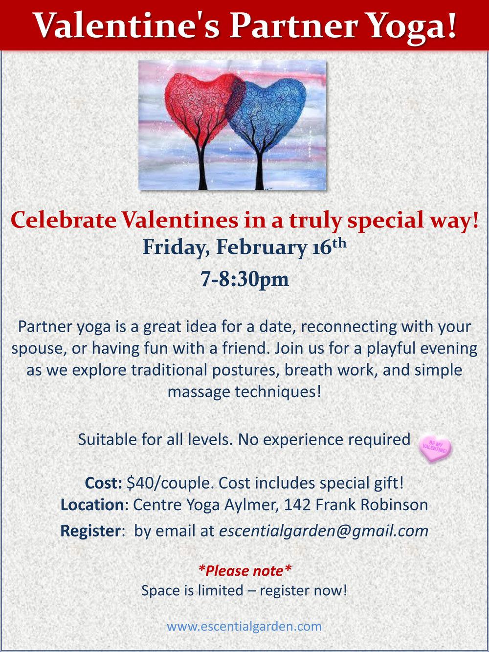 Valentine Partner Yoga Aylmer 2018.jpg