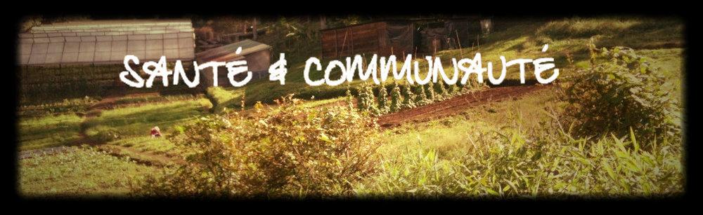 santé et communauté.jpg