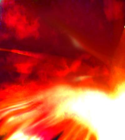 mantric fire.jpg