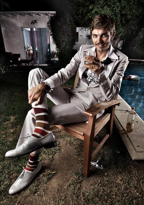 2008 - Ladie's Man Nick Thune.jpg