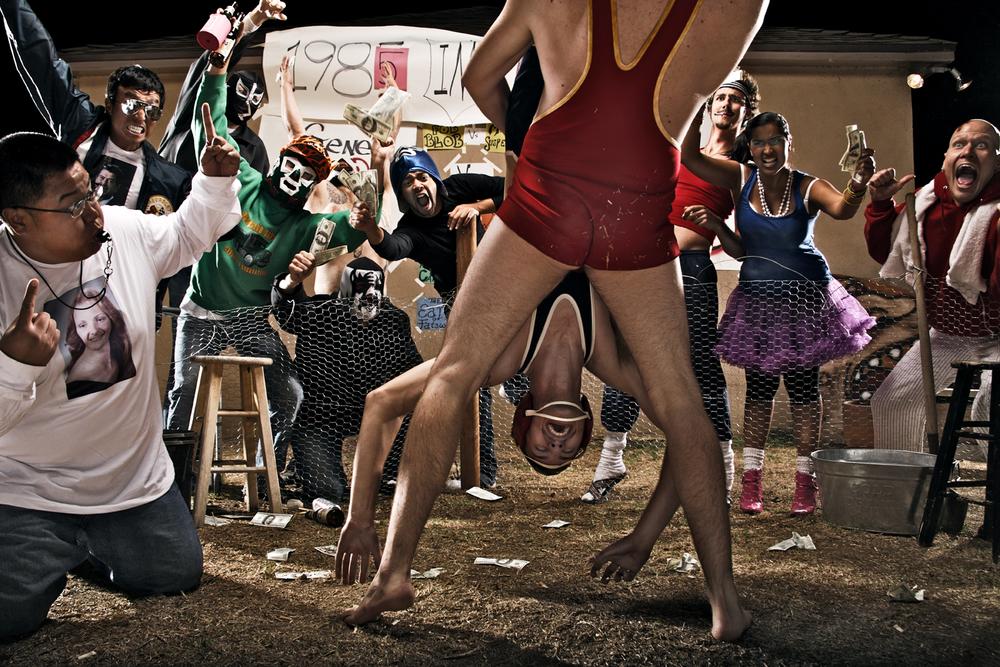 2008 - wrestling.jpg