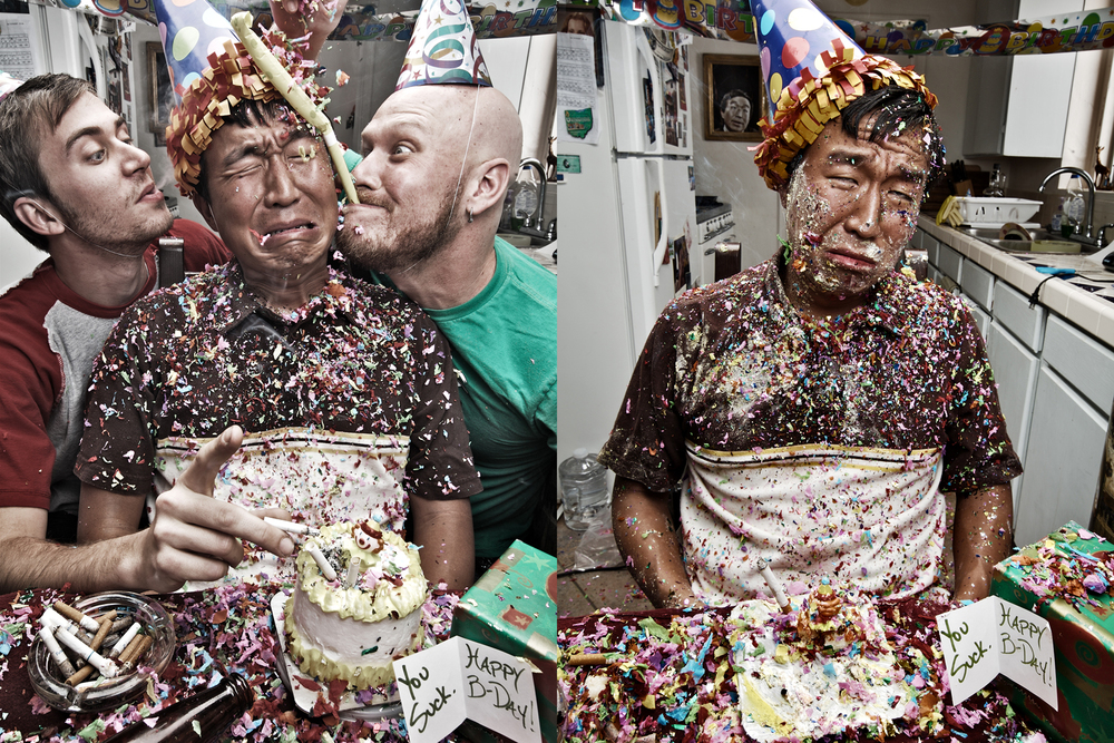 2009 - birthday-dual.jpg