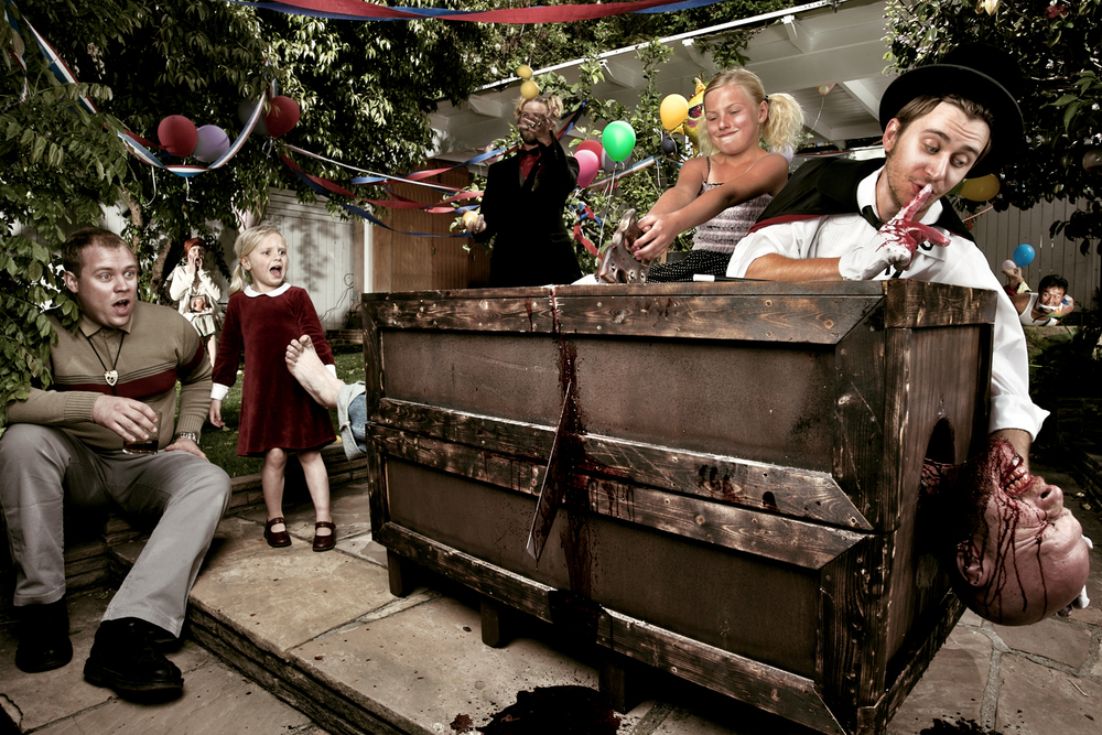 2009 - magicshow.jpg