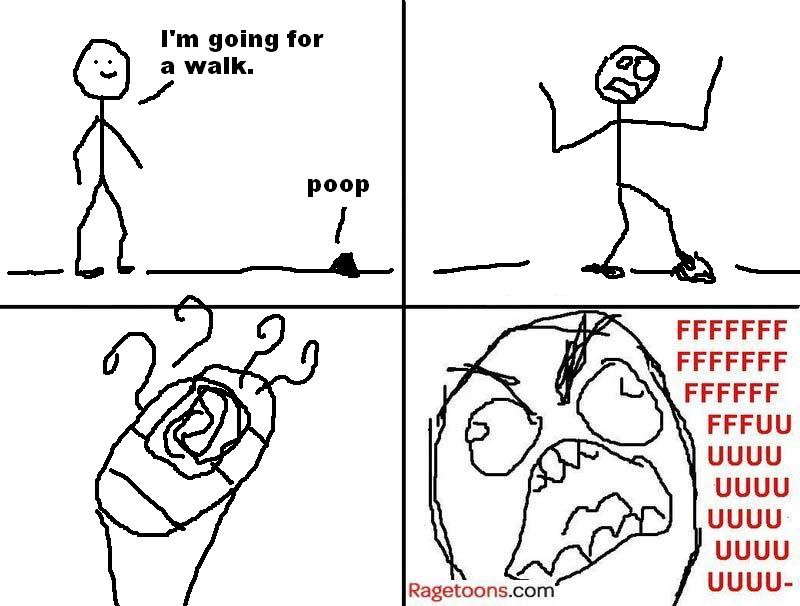 20110219-stepping-poop-rage.jpg
