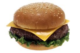 chburger.jpg