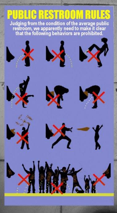 public-restroom-rules1.jpg