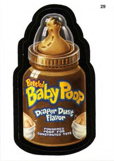 bottled-baby-poop.jpg