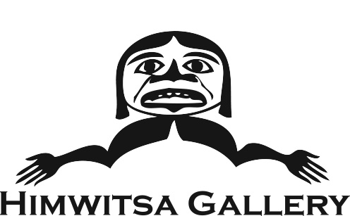 himwitsa logo vector.jpg