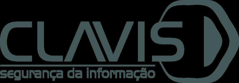 LOGO_CLAVIS.png