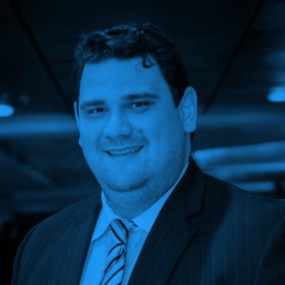 Paulo Veloso.jpg