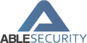 logo_Ablesecurity-1.png