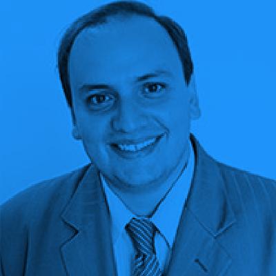 José-Milagres.JPG