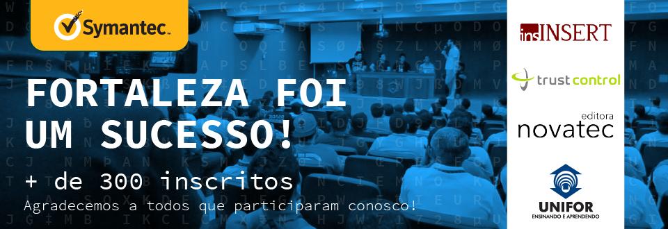 2014-banner-como-foi-fortaleza.png