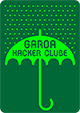 Logo_GaroaHC_verde.png